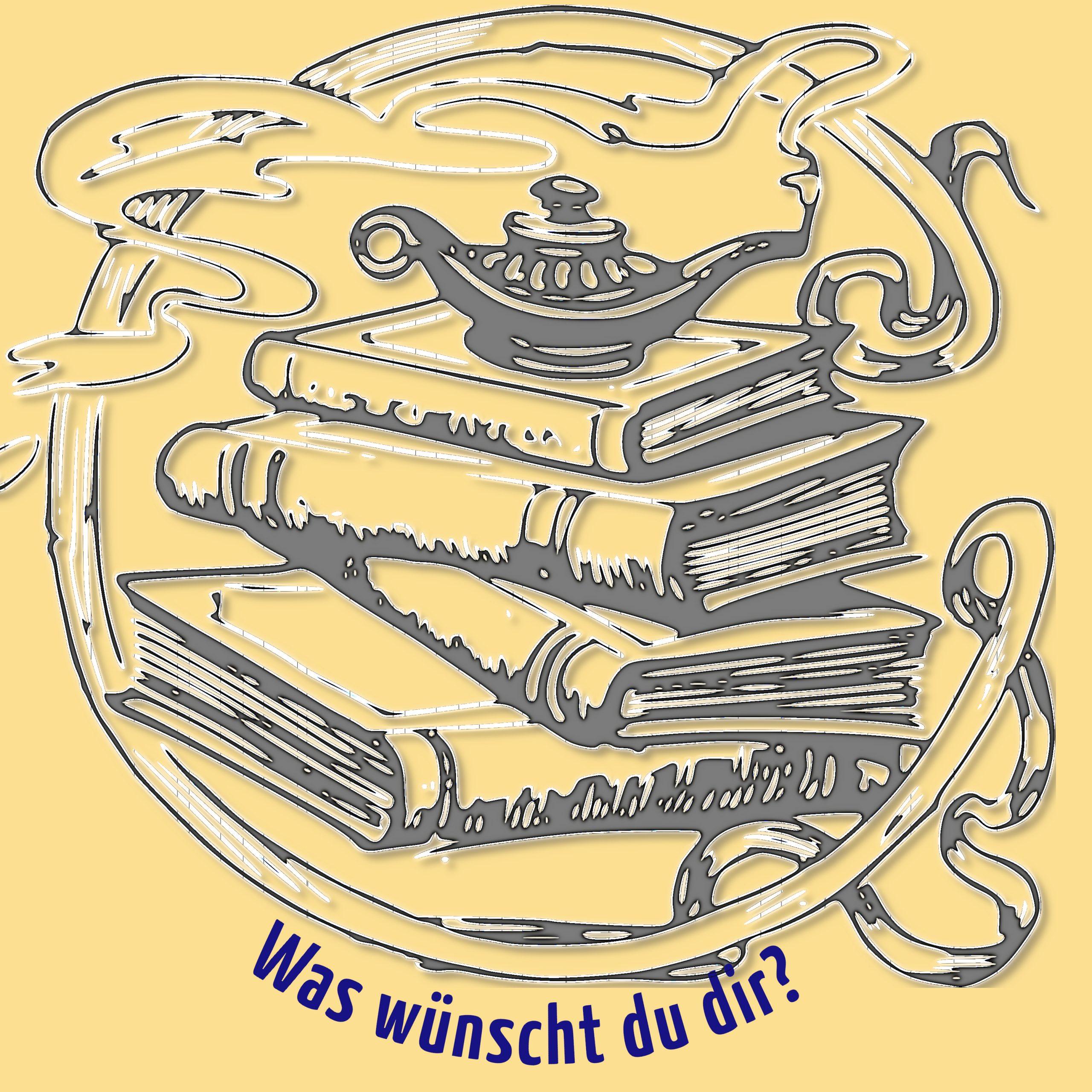 insta-post-was-wuenscht-du-dir